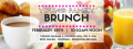 Image of Young Family Brunch – Feb. 28