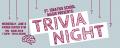 Image of Trivia Night