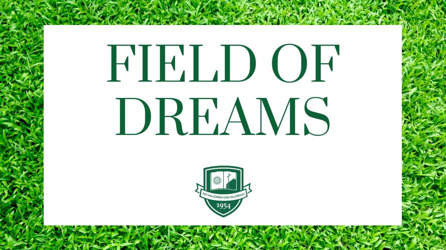 Tiger Field Fund