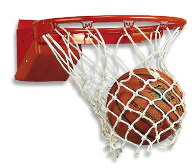 basketball playoffs st ignatius parish school basketball hoop clipart images basketball hoop clip art happy birthday